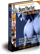 Complete Review of Burn The Fat Feed the Muscle