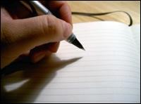 Journaling For Better Health
