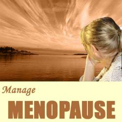 Menopause Treatment Options