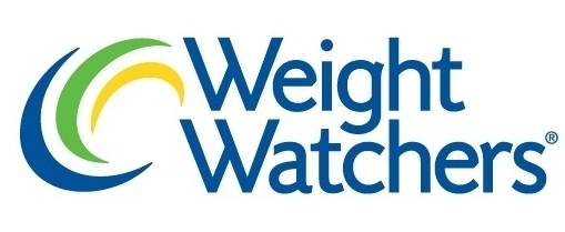 My Wife and Weight Watchers