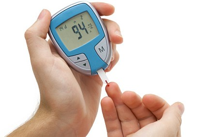 Diabetes and Diabetes Treatment