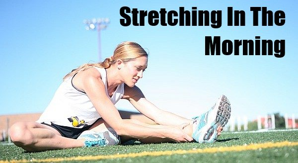 stretching-muscles