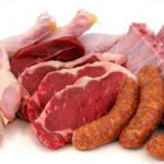 Is A High Protein Diet the Best Way to Lose Weight?