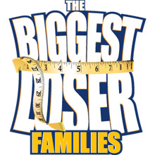 Who will win Biggest Loser Families?