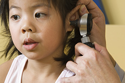 Natural Earache Remedies For You And Your Kids