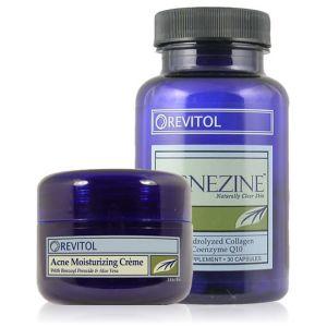 acnezine