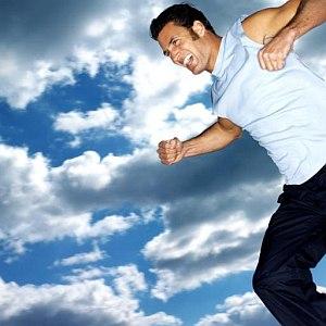 balance-life-fitness