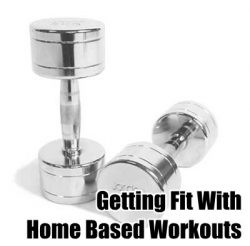 Excuses For Not Buying Home Fitness Equipment