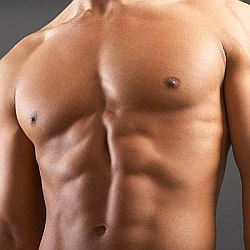 How do muscles get bigger?
