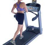 treadmill-workout