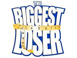 biggest-loser-season-8