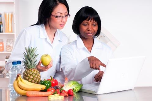 Sugar Diabetes Diet Guidelines