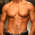 How To Get Great Abs This Spring
