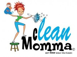 clean-momma