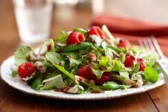 raspberry-salad