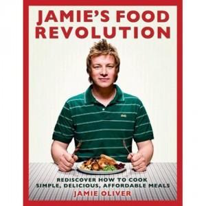 Jamie_Oliver_Food_Revolution