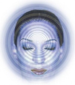 Self Hypnosis to Reach your Best Self