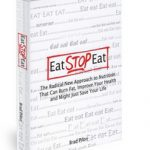 Eat Stop Eat Review – What is Intermittent Fasting?
