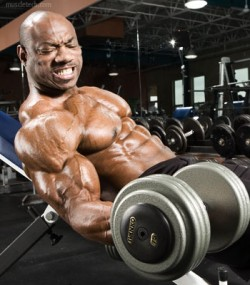 How to raise your testosterone level
