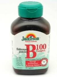 Vitamin B niacin