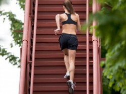 stair climbing machines