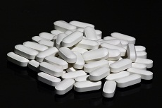 Calcium Supplements and Heart Attacks?