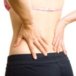 Herbs for Back Pain – Try These Next Time You Have A Sore Back
