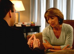 Agitated Depression Symptoms and Treatment