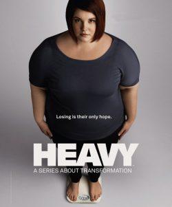 Heavy   Weight Loss Series Starts