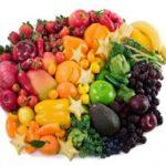 Juicing and Raw Food