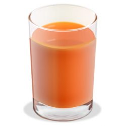 Juice Fasting Recipes