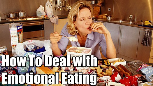 emotional-eating