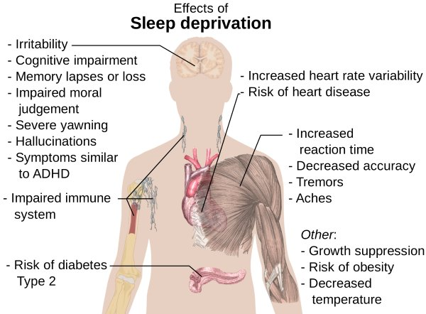 Effects_of_sleep_deprivation