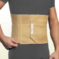 Abdominal Belt: Are They Effective for Weight Loss?