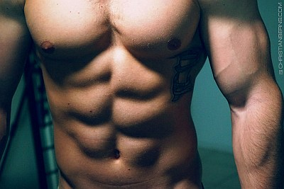 7 Great Ab Exercises