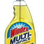 windex_antibacterial