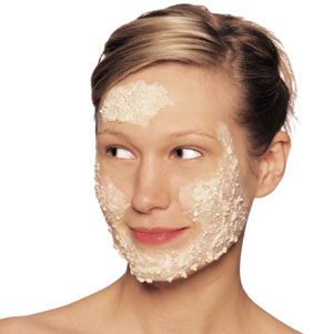 Natural Skin Care Recipes