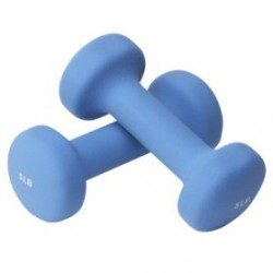 Home Fitness Exercise Equipment