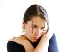 Panic Attack Causes