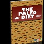 Paleo_Diet_Cover