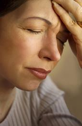 New Migraine Treatments