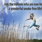 10 Tips To Use Today To Help You Quit Smoking