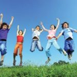 kids_exercise