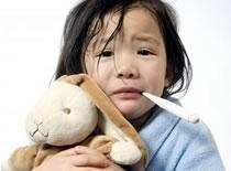 Fda give 10 tips for medicine and sick kids altavistaventures Choice Image