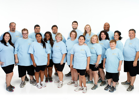 biggest loser season 14