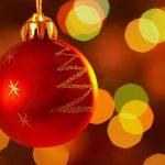 christmasseason_SWH_400x300