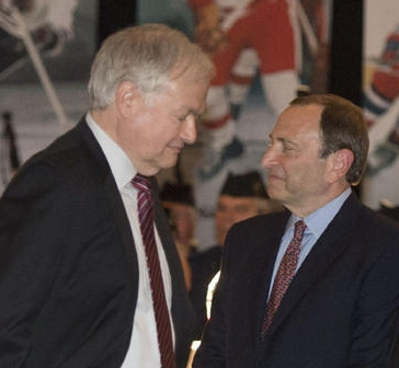 Bettman-and-Fehr-Enemies