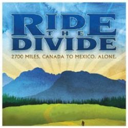 ride-the-divide