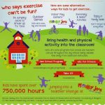 what can we do about childhood obesity