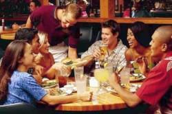 eating-at-restaurant